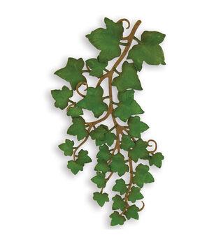 Spellbinders Shapeabilities Ivy Die D-Lites