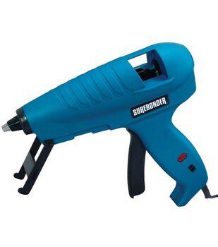 Ultra Full Size 60 Watt High Temp Glue Gun