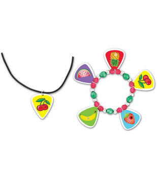 Pik Style Jewelry Kit-Beach Fruit