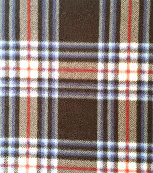 anti pill fleece find anti pill fleece fabric prints jo ann. Black Bedroom Furniture Sets. Home Design Ideas