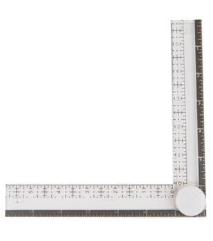 Martha Stewart Mini Folded Ruler