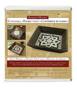 Anitquity Mosaics Catchall Kit
