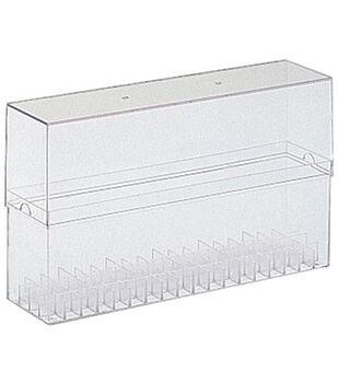 Copic 72 Slot Sketch Marker Storage Case