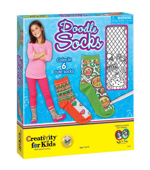 Diy Kits For Kids Jo Ann Jo Ann