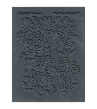 Great Create Christi Friesen In The Meadow Texture Stamp