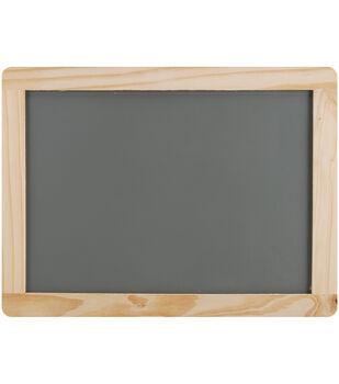 Darice Chalkboard 7'' x 10''