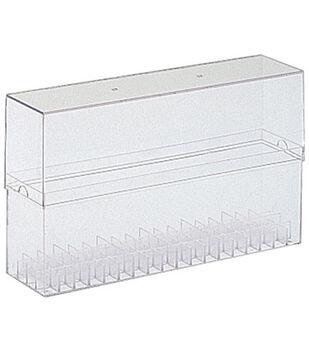 Copic 72 Slot Ciao Marker Storage Case