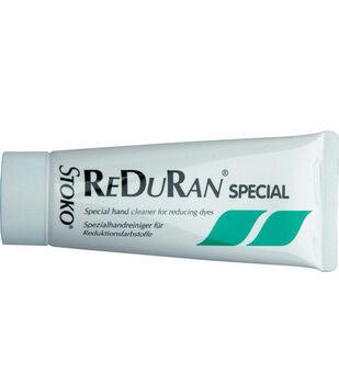 ReDuRan Hand Cleaner 3.4 Ounces-