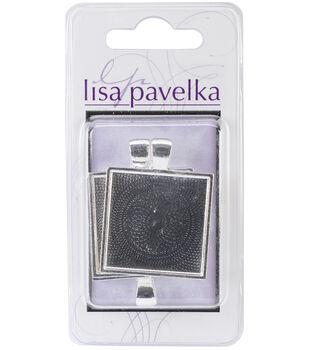 Lisa Pavelka Craft Bezel Set