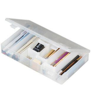 ArtBin  IDS (Infinite Divider System) Compartment Box