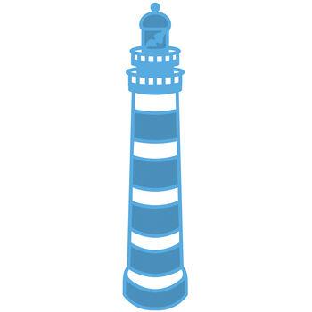 Marianne Designs Creatables Die Lighthouse