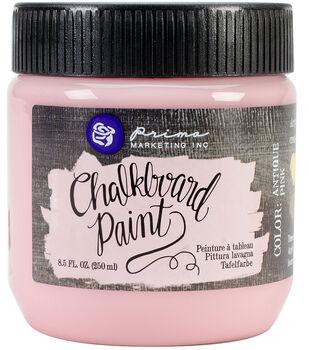 Prima Marketing Chalkboard Paint