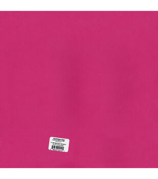 Bazzill Smoothie Cardstock 12''X12''-25PK