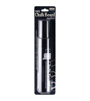 Chalkboard Marker-Black