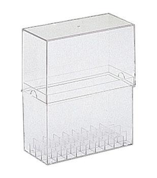Copic 36 Slot Ciao Marker Storage Case