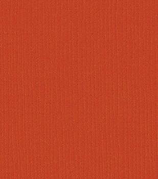 Pumpkn Patch-Cardstock 8.5X11