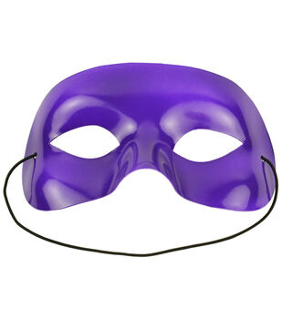 Midwest Design Mask It Form Half Face