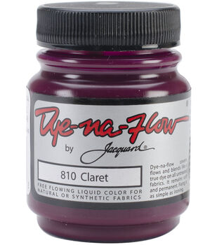 Jacquard Products Dye-Na-Flow