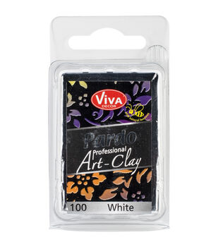 Viva Decor Pardo Professional Art Clay