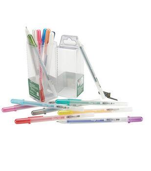 Sakura Glaze Pens-16PK/Multi