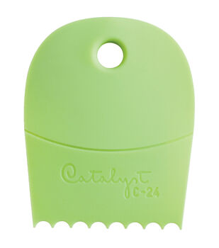 Catalyst Contour Tool-Green C-24