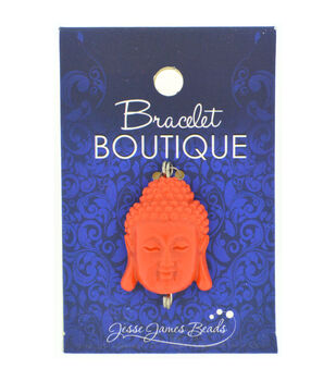 Bracelet Boutique Focal Bead Buddha