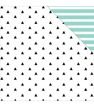 Essen Arrw-these Are Days Paper