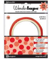 Ranger 1/8x15 Inkssentials Redline Wonder Tape