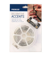 Panacea Products-Bright Wire with Cutter