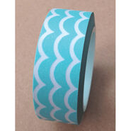 Washi Tape 15mm