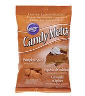 Candy Melts 10oz- Pumpkin Spice