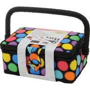 Singer Sewing Basket Kit