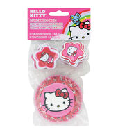 Wilton Cupcake Combo Pack-Hello Kitty