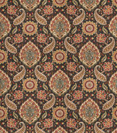 Sku 14435499 Smc Designs Upholstery Fabric Bandello Jewel From