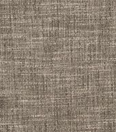 Sku 14436075 Smc Designs Upholstery Fabric Foreman Granite From