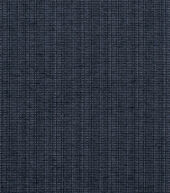 Sku 14437131 Eaton Square Upholstery Fabric Palette Midnight From
