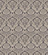 Sku 14438311 Eaton Square Print Fabric Crossfire Ice Blue From Joann Com