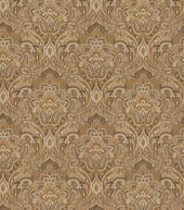Sku 14439467 Eaton Square Solid Fabric Alford Lagoon From Joann Com