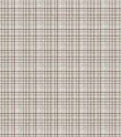 Sku 14439491 Eaton Square Upholstery Fabric Josie Zinc From Joann Com