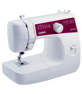 Brother VX1435 Mechanical Sewing Machine