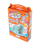 Buy Now Yummy Nummies Candy Shop-Fruity Ribbon Before Too Late