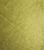 631bf6a24 SKU-15328685 Glitterbug Satin Fabric 59-Pink and Silver Diamond from ...