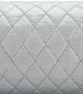 Quilted Ironing Board Cover Fabric