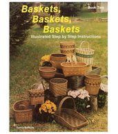 Baskets Baskets Baskets Book3