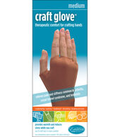 Craft Gloves