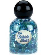 Dew Droplets In Bottles - Water