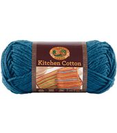 Kitchen Cotton Yarn