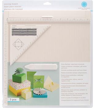 Martha Stewart Crafts Scoring Board