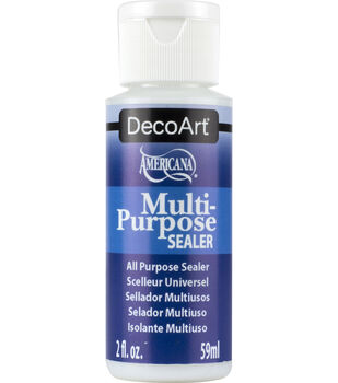 Multi-Purpose Sealer-2 Ounces