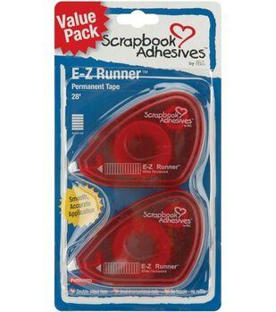 Ez Runner Value Pack